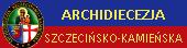 Archidiecezja Szczecińsko-Kamieńska