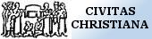 Civitas Christiana