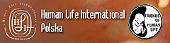 Human Life International